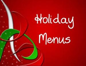 2013-Holiday-Logo-450x347