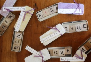 diy-scrabble-favors