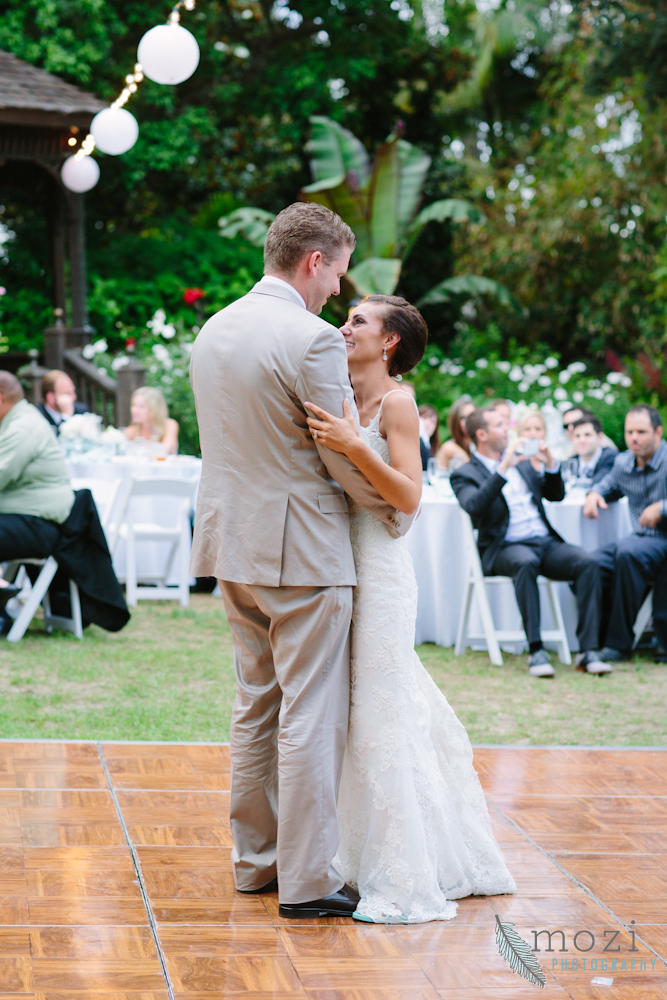Meredith + Eddie | Mozi Photography and Stockham Media ...
