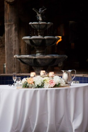 Hanne and Ryan - Bandy Canyon Ranch - Found Creative Studio - Personal Touch Dining - San Diego Catering (100)