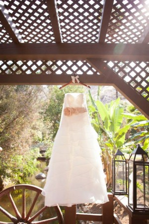 Hanne and Ryan - Bandy Canyon Ranch - Found Creative Studio - Personal Touch Dining - San Diego Catering (105)