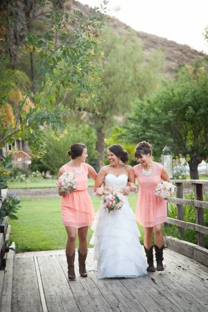 Hanne and Ryan - Bandy Canyon Ranch - Found Creative Studio - Personal Touch Dining - San Diego Catering (106)