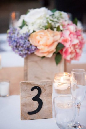 Hanne and Ryan - Bandy Canyon Ranch - Found Creative Studio - Personal Touch Dining - San Diego Catering (54)