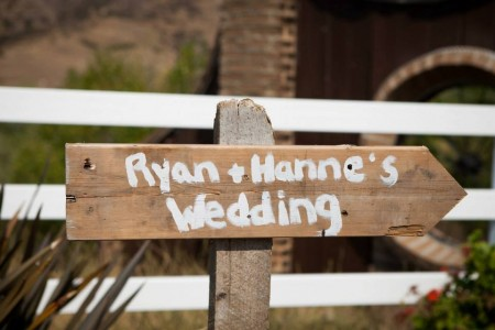 Hanne and Ryan - Bandy Canyon Ranch - Found Creative Studio - Personal Touch Dining - San Diego Catering (55)