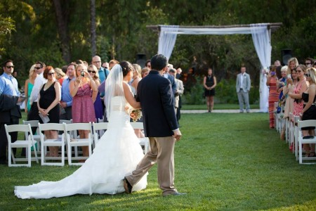 Hanne and Ryan - Bandy Canyon Ranch - Found Creative Studio - Personal Touch Dining - San Diego Catering (60)