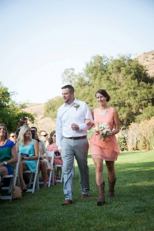 Hanne and Ryan - Bandy Canyon Ranch - Found Creative Studio - Personal Touch Dining - San Diego Catering (61)