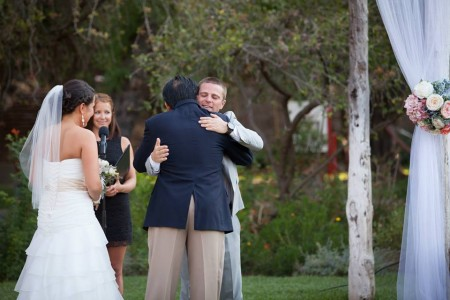 Hanne and Ryan - Bandy Canyon Ranch - Found Creative Studio - Personal Touch Dining - San Diego Catering (62)