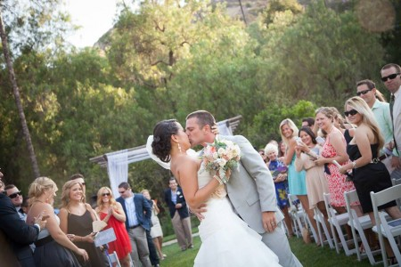 Hanne and Ryan - Bandy Canyon Ranch - Found Creative Studio - Personal Touch Dining - San Diego Catering (65)