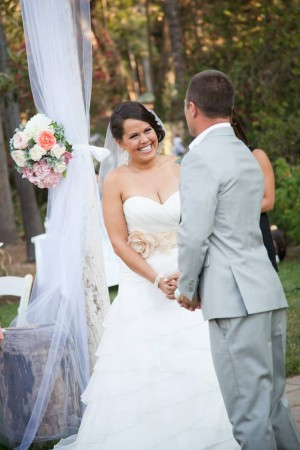 Hanne and Ryan - Bandy Canyon Ranch - Found Creative Studio - Personal Touch Dining - San Diego Catering (67)