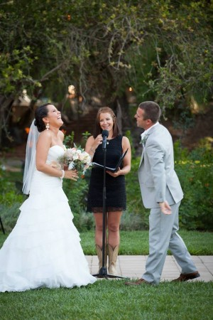Hanne and Ryan - Bandy Canyon Ranch - Found Creative Studio - Personal Touch Dining - San Diego Catering (68)
