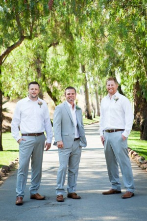 Hanne and Ryan - Bandy Canyon Ranch - Found Creative Studio - Personal Touch Dining - San Diego Catering (71)