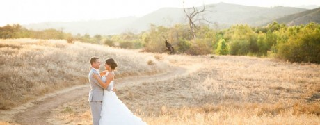 Hanne and Ryan - Bandy Canyon Ranch - Found Creative Studio - Personal Touch Dining - San Diego Catering (73)