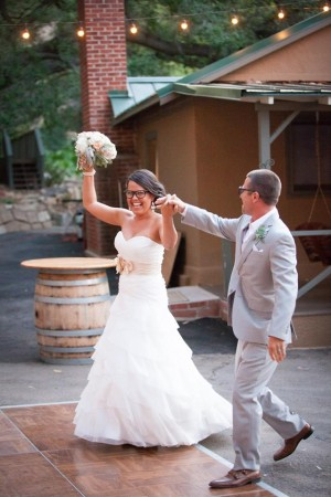 Hanne and Ryan - Bandy Canyon Ranch - Found Creative Studio - Personal Touch Dining - San Diego Catering (78)