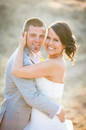 Hanne and Ryan - Bandy Canyon Ranch - Found Creative Studio - Personal Touch Dining - San Diego Catering (79)