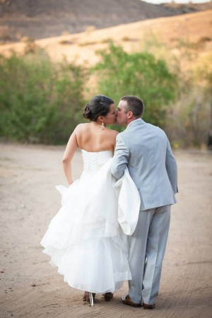 Hanne and Ryan - Bandy Canyon Ranch - Found Creative Studio - Personal Touch Dining - San Diego Catering (80)