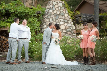 Hanne and Ryan - Bandy Canyon Ranch - Found Creative Studio - Personal Touch Dining - San Diego Catering (81)