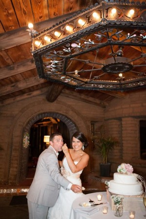 Hanne and Ryan - Bandy Canyon Ranch - Found Creative Studio - Personal Touch Dining - San Diego Catering (84)