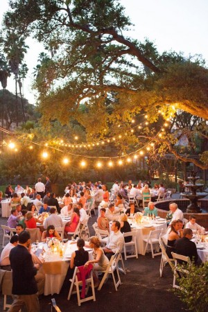 Hanne and Ryan - Bandy Canyon Ranch - Found Creative Studio - Personal Touch Dining - San Diego Catering (86)