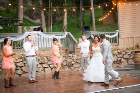 Hanne and Ryan - Bandy Canyon Ranch - Found Creative Studio - Personal Touch Dining - San Diego Catering (87)