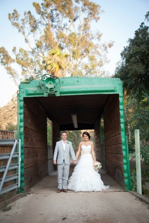 Hanne and Ryan - Bandy Canyon Ranch - Found Creative Studio - Personal Touch Dining - San Diego Catering (91)