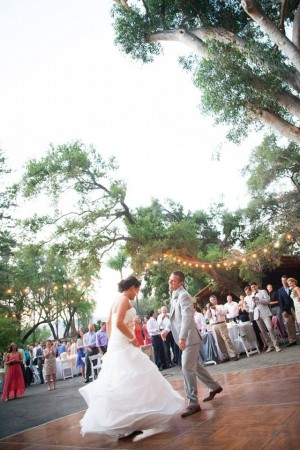 Hanne and Ryan - Bandy Canyon Ranch - Found Creative Studio - Personal Touch Dining - San Diego Catering (93)