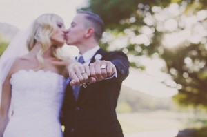 Haley + Bryce - Elate Photography - Mt. Woodson Castle - San Diego Weddings (11)