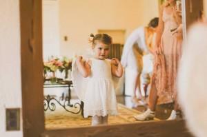 Haley + Bryce - Elate Photography - Mt. Woodson Castle - San Diego Weddings (19)