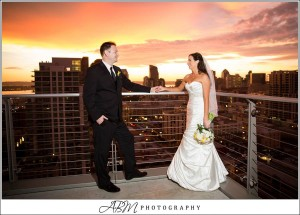 Tracy and Jordan - Diamondview Towers - ABM Photography - Personal Touch Dining - San Diego Catering (20)