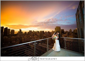 Tracy and Jordan - Diamondview Towers - ABM Photography - Personal Touch Dining - San Diego Catering (27)