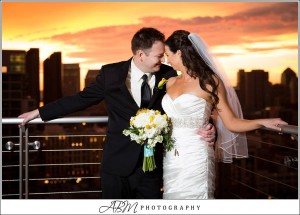 Tracy and Jordan - Diamondview Towers - ABM Photography - Personal Touch Dining - San Diego Catering (3)
