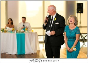 Tracy and Jordan - Diamondview Towers - ABM Photography - Personal Touch Dining - San Diego Catering (4)