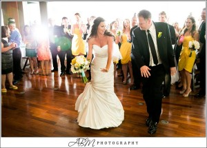 Tracy and Jordan - Diamondview Towers - ABM Photography - Personal Touch Dining - San Diego Catering (5)