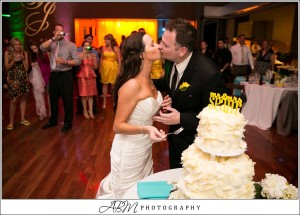 Tracy and Jordan - Diamondview Towers - ABM Photography - Personal Touch Dining - San Diego Catering (8)