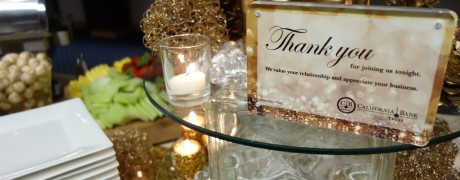 California Bank & Trust - Holiday Party - 2014 - Personal Touch Dining - Catering (21)