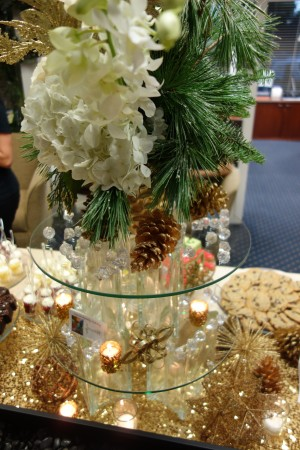 California Bank & Trust - Holiday Party - 2014 - Personal Touch Dining - Catering (26)