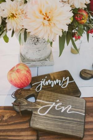 Jim_JenWed-9091