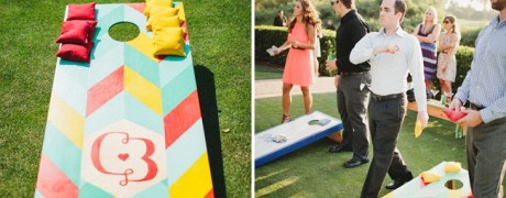 blog corn hole2