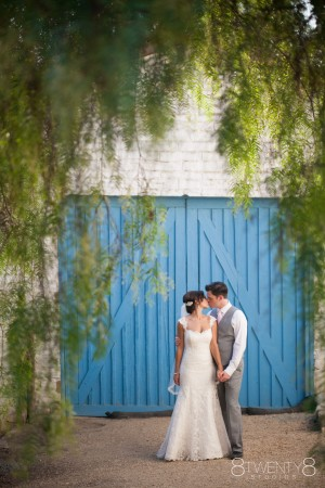 0539-130914-brianne-josh-wedding--¬8twenty8-Studios