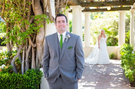 La-Jolla-Womens-Club-Wedding- Emily-Doug-2015-282