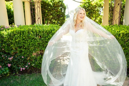 La-Jolla-Womens-Club-Wedding- Emily-Doug-2015-324