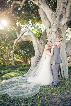 La-Jolla-Womens-Club-Wedding- Emily-Doug-2015-606