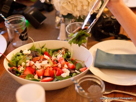 Spring-Green-Salad-Family-Style