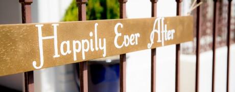 Trusty Wedding 2015-278
