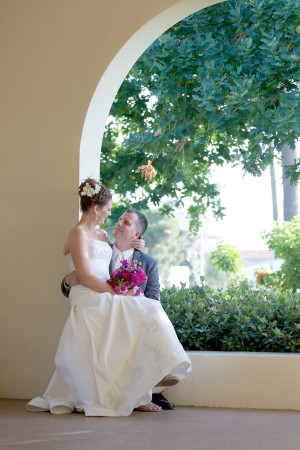 View More: http://robertanicolephotography.pass.us/ramel