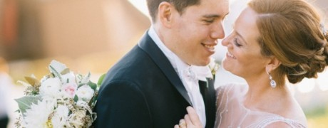 Walter_Wilson_wedding_photographer-42-684x1024
