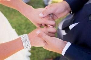 Ceremony - 81-L